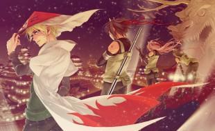Naruto-Sasuke-Sakura-Sai