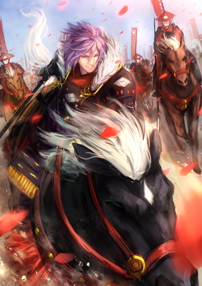 Pixiv.Fantasia-.Sword.Regalia.full.1160930