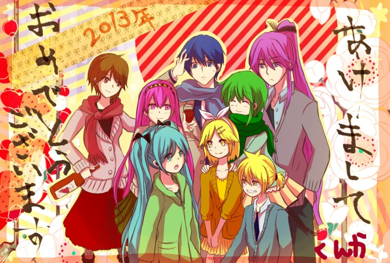 Vocaloid.full.1386482