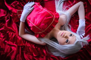 fairy-tail-mirajane-yuki