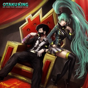 otaku-king-final