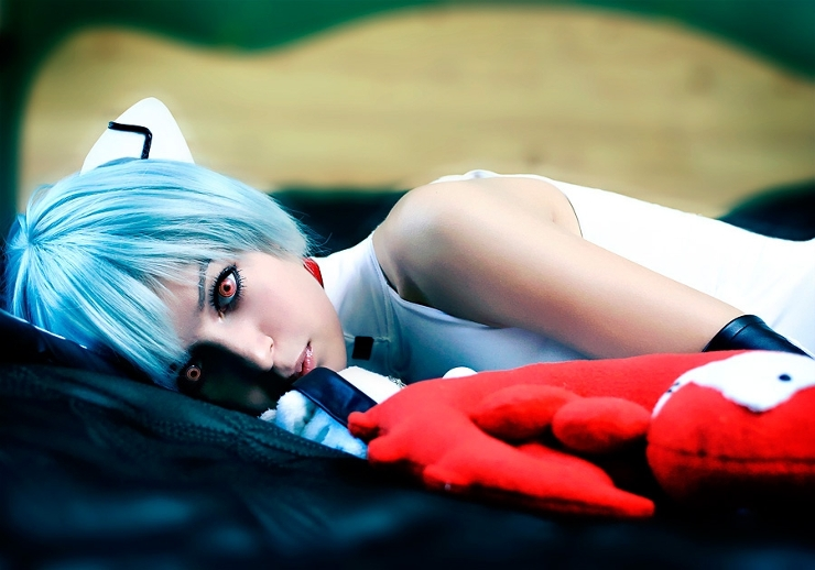 rei-ayanami-grimrock-remix-cosplay
